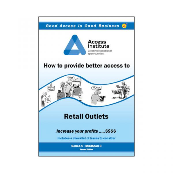 Handbook 1.2 Cover- Retail