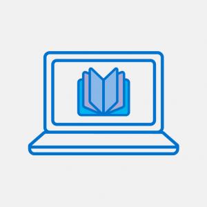 Online Handbooks