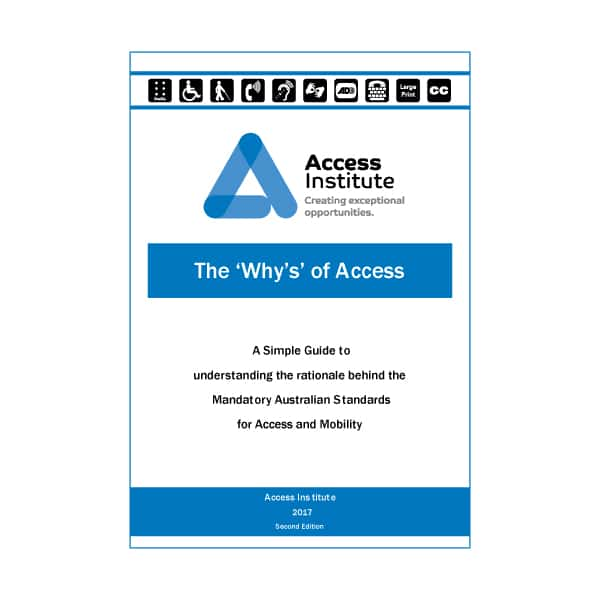 WhysOfAccessV2-Cover